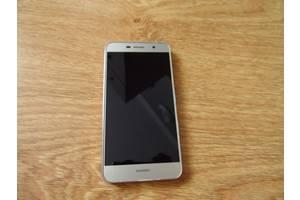 Мобільні телефони, смартфони Huawei Huawei Y6 Pro