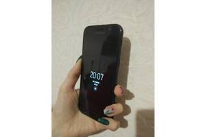 б/в Мобільні на дві СІМ-карти Samsung Samsung Galaxy A5