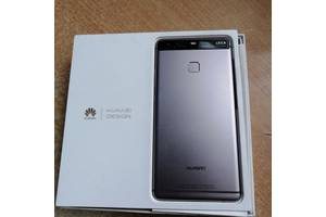 б/в Сенсорні мобільні телефони Huawei Huawei P9