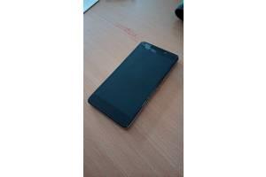 б/у Сенсорные мобильные телефоны Lenovo Lenovo Vibe P1m