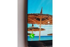 б/у Смартфоны Samsung Samsung Galaxy S7 Edge
