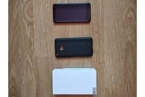 б/у Мобильные телефоны, смартфоны Xiaomi