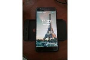 б/у Сенсорные мобильные телефоны Xiaomi Xiaomi Redmi Note 3