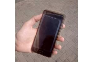 б/у Сенсорные мобильные телефоны Meizu