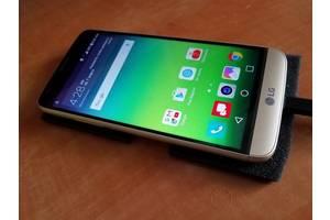б/в Іміджеві мобільні телефони LG