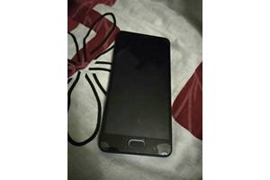 б/в Сенсорні мобільні телефони Meizu