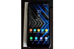 Нові Смартфони Samsung Samsung Galaxy J7