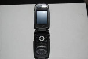 б/в Мобільні для дівчат Samsung