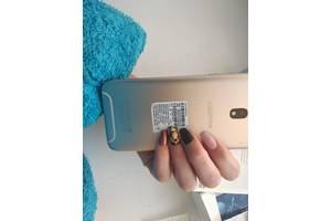 б/в Смартфони Samsung Samsung Galaxy S7