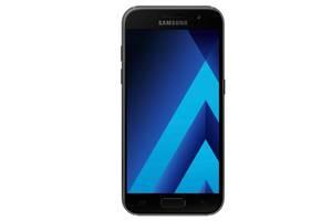 Новые Samsung Samsung Galaxy A7