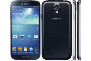 Нові Смартфони Samsung Samsung Galaxy S4