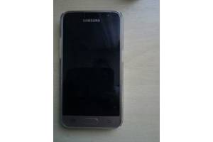 б/у Смартфоны Samsung Samsung Galaxy J1 SM-J110H/DS