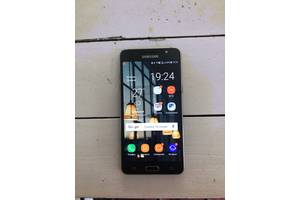 б/в Смартфони Samsung Samsung Galaxy J5