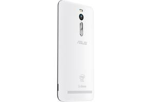 Нові Смартфони Asus Asus ZenFone 2 (ZE551ML)