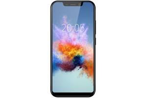 Смартфон Blackview A30 2/16Gb DS Black