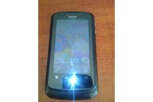 б/у Смартфоны Gigabyte Gigabyte GSmart G1317D Rola