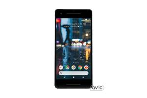Новые Смартфоны Google