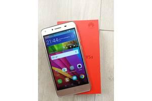 б/в Смартфони Huawei Huawei Y5 II