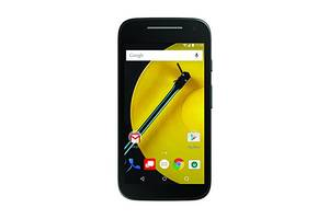 Новые Смартфоны Motorola