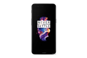 Новые Смартфоны OnePlus
