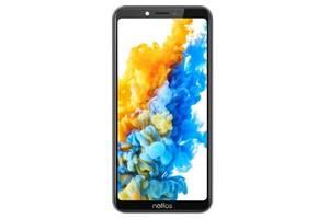 СмартфонTP-LinkNeffosC7s2/16GB(ТР7051А)DSGrey