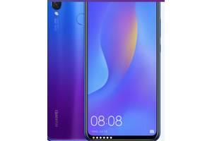 Нові Сенсорні мобільні телефони Huawei