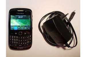 б в Мобільні з QWERTY-клавіатурою BlackBerry 17500f818ea65