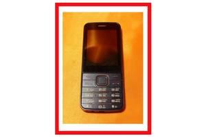 б/в Іміджеві мобільні телефони Servo