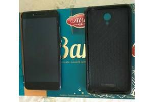б/в Смартфони Xiaomi Xiaomi Redmi Note 2 FDD