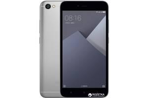 Нові Смартфони Xiaomi Xiaomi Redmi Note 2