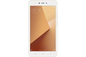 Нові Мобільні телефони, смартфони Xiaomi