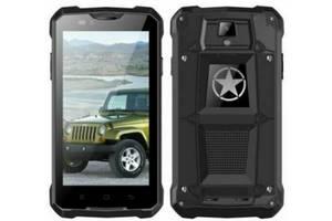 Новые Смартфоны Jeep