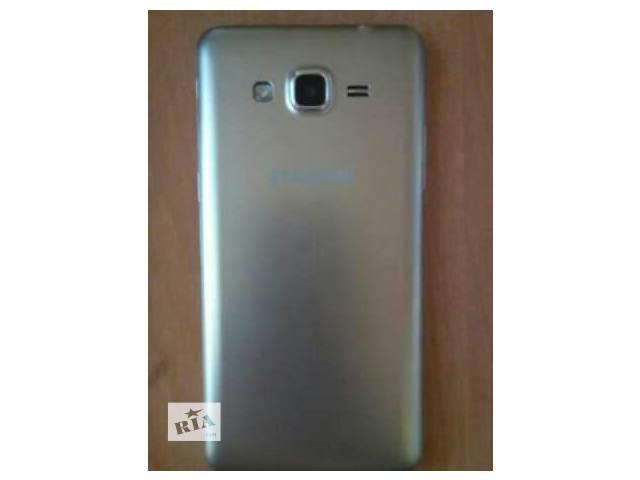 Мобильные телефоны- объявление о продаже  в Хмельницком