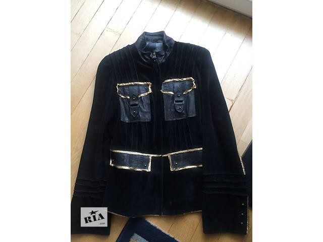 бу Модная куртка в Киеве