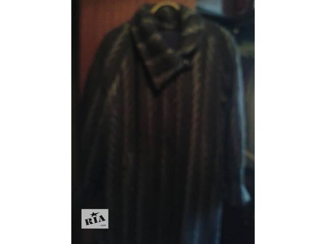 бу модные красивые пальто р-р52-54 зимние в Кривом Роге (Днепропетровской обл.)
