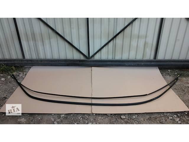 купить бу  Молдинг крыши для легкового авто Mitsubishi Lancer в Тернополе