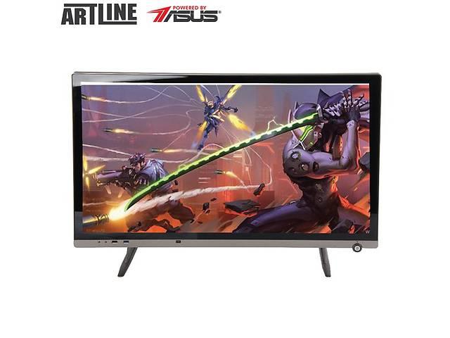 Моноблок 32'' ARTLINE Gaming M95 v12 (M95v12)- объявление о продаже  в Киеве