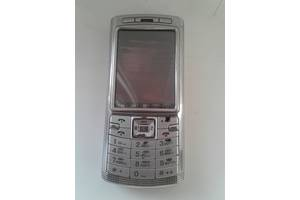 Продам телефон DONOD 805+