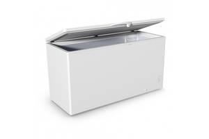 Нові Вітрини холодильні JUKA