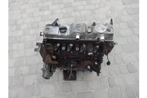 Мотор 1.8 TDCI