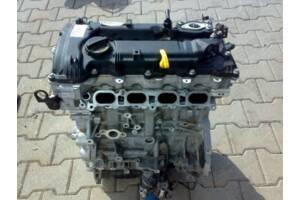 Мотор / Двигатель / ДВС - KIA / HYUNDAI / OPTIMA / SONATA  GDI G4NG 2.0