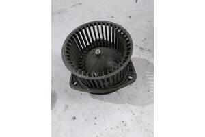 Мотор вентилятора печки Daewoo Lanos Tf69yo8101120