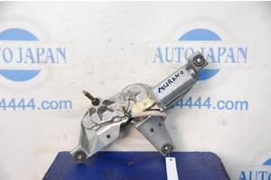 Моторчик дворника RR NISSAN MURANO Z50 02-07