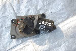 Моторчик дворников KIA SPORTAGE JA 93-04