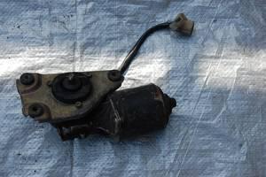 Моторчик дворников MAZDA 929 HB 81-86