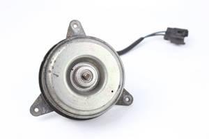 Моторчик диффузора Subaru Forester (SG) 2002-2008  (44478)