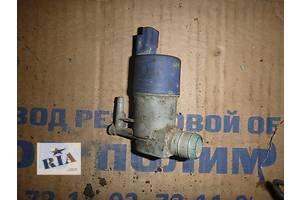 б/у Моторчики омывателя Citroen Berlingo груз.