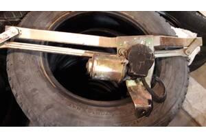 Моторчик стеклоочистителя в сборе с трапецией для ваз-2113 для ваз-2114 для ВАЗ 2115