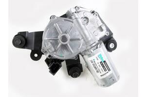 Моторчик стеклоочистителя задний Nissan X-Trail (T32-Rogue) 2014- 287104BA0A (15300)