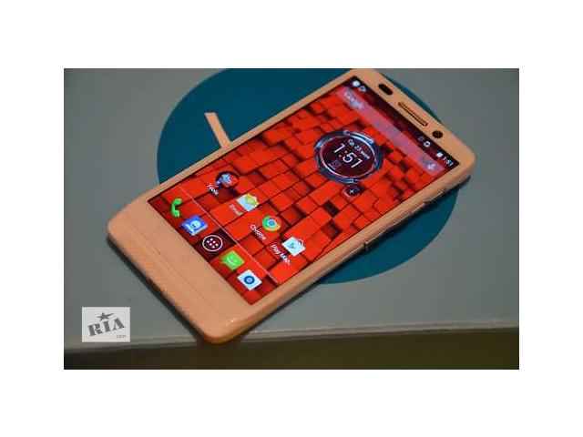 продам Motorola Droid Mini XT1030 CDMA/GSM White бу в Харькове